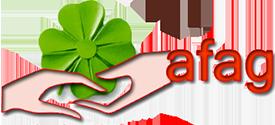 Fondation AFAG